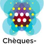 lunch-learn-les-ch%c3%a8ques-entreprises