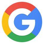s%c3%a9duire-google-avec-son-r%c3%a9f%c3%a9rencement-seo