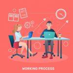 les-espaces-de-coworking-wallons-se-bougent-pour-le-climat