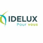 workshop-secteur-alimentaire-by-idelux-developpement