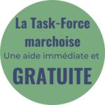 une-task-force-marchoise-aux-c%c3%b4t%c3%a9s-des-acteurs-%c3%a9conomiques