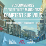 commerces-marchois-click-and-collect