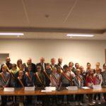 conseil-communal-des-enfants-deviens-candidat
