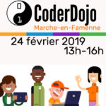 coderdojo-viens-apprendre-%c3%a0-programmer