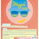 la-brochure-des-stages-d%c3%a9t%c3%a9-2019