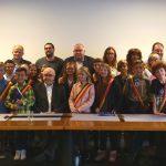 le-conseil-communal-2019-2020-des-enfants-install%c3%a9