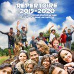 le-r%c3%a9pertoire-des-activit%c3%a9s-2019-2020