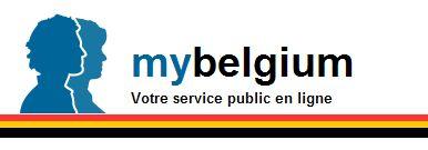 mybelgium