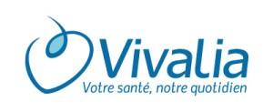 Logo Vivalia