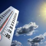 fortes-chaleurs-quelques-pr%c3%a9cautions