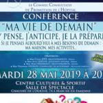 conf%c3%a9rence-ccph-ma-vie-de-demain