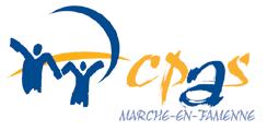 logo_cpas_petit