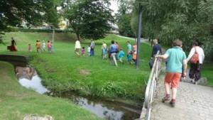 Lire dans les parcs 2015-08-2