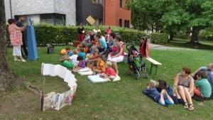 Lire dans les parcs 2015-08-5