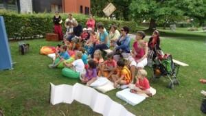 Lire dans les parcs 2015-08-6