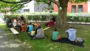 Lire dans les parcs 2015-08-7