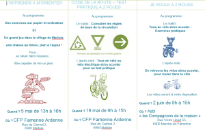 fiche_modules