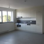photosvid%c3%a9o-appartements-et-r%c3%a9sidence