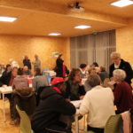 succ%c3%a8s-pour-le-1er-speed-meeting-du-volontariat