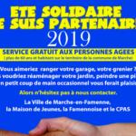 et%c3%a9-solidaire-service-gratuit-aux-personnes-%c3%a2g%c3%a9es
