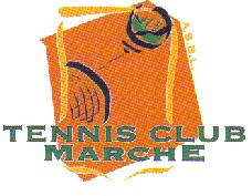 TennisMarche