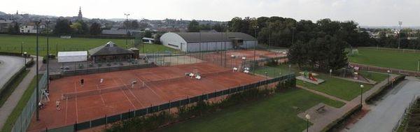 ccs infra tennis