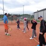 tennis-%c2%ab-d%c3%a9couverte-d%c3%a9butant-%c2%bb-nouveau