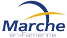 logo_au_format_jpg_petit_et_leger