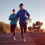 jogging-des-god%e2%80%99is-annul%c3%a9
