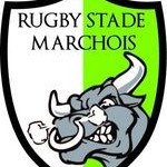 rugby-stade-marchois