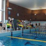 piscine-horaire-d%c3%a9t%c3%a9