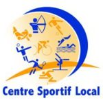 centre-sportif-local-saison-2018-2019