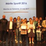 les-laur%c3%a9ats-du-m%c3%a9rite-sportif-de-la-ville-2017