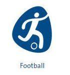 FootballPicto