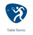 TennisTable