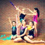 gymnastique-rythmique