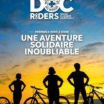 docriders-200km24hrs-par-%c3%a9quipe-de-trois
