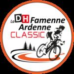 course-cycliste-famenne-ardenne-classic-le-27-septembre