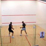 squash-sport-pour-tous