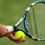 tennis-sport-pour-tous
