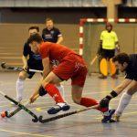 hockey-activit%c3%a9-d%c3%a8s-6-ans