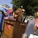 march%c3%a9-1900-artisanat-et-tradition