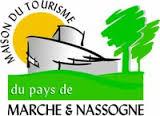 MT_Marche_Nassogne