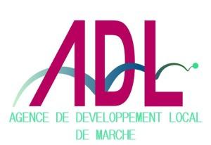 ADLdeMarche-logo