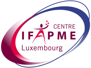 Centre-IFAPME_luxembourg_logo_clrs-pastille-rvb