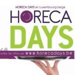 horeca-days-14-restaurants-participent