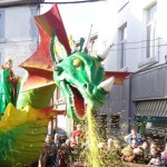 les-plus-beaux-chars-du-carnaval-2014-r%c3%a9compens%c3%a9s