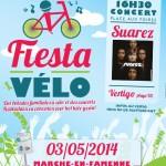 fiesta-v%c3%a9lo-concert-et-balade-le-samedi-3-mai