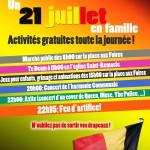 venez-f%c3%aater-le-21-juillet-en-famille-concerts-feu-dartifice