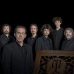 capella-pratensis-en-concert-%c3%a0-l%c3%a9glise-st-remacle